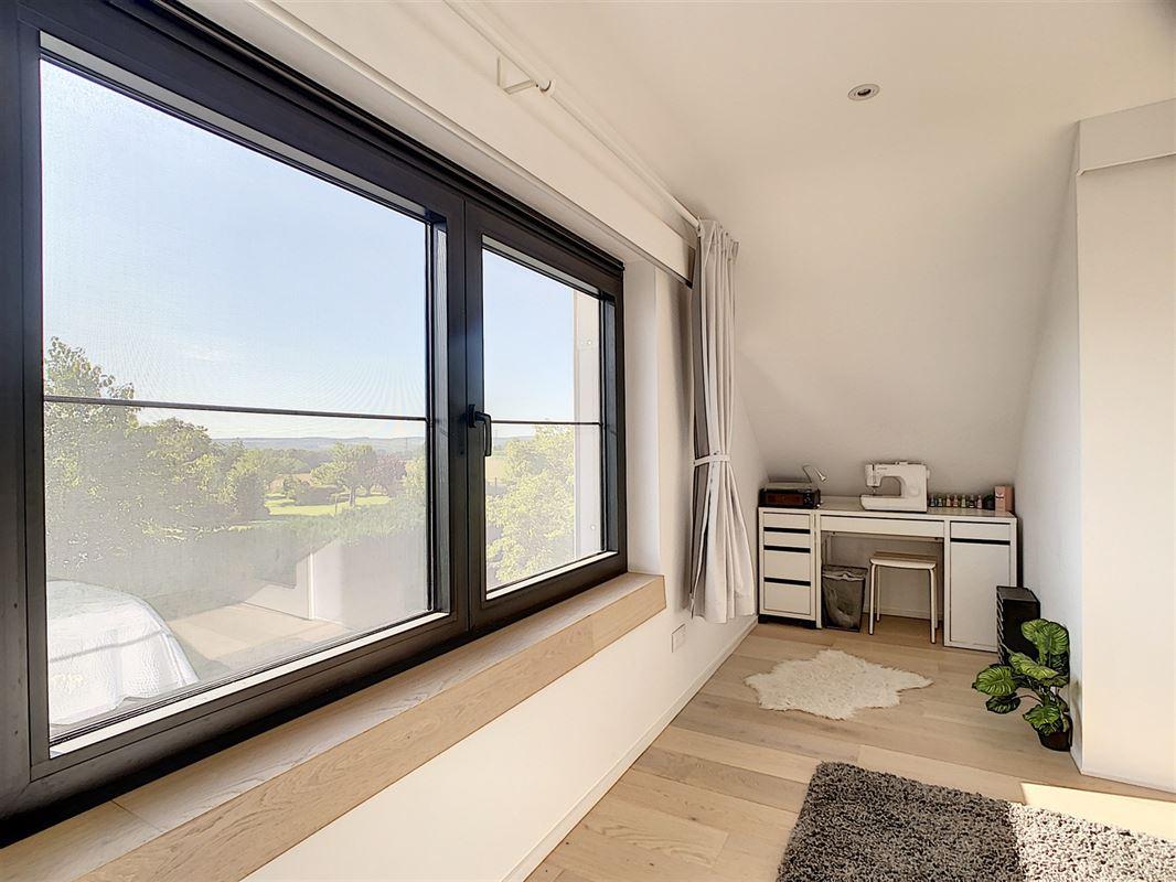 Image 12 : Maison à 6717 THIAUMONT (Belgique) - Prix 495.000 €