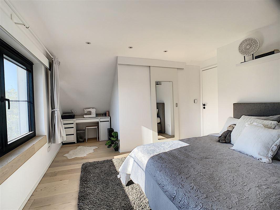 Image 13 : Maison à 6717 THIAUMONT (Belgique) - Prix 495.000 €