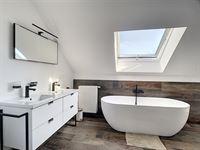 Image 14 : Maison à 6717 THIAUMONT (Belgique) - Prix 495.000 €