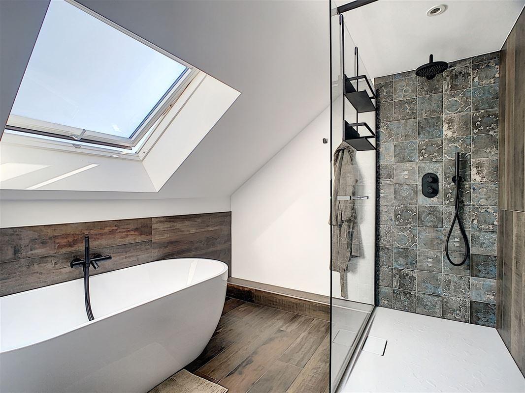 Image 15 : Maison à 6717 THIAUMONT (Belgique) - Prix 495.000 €