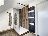 Image 16 : Maison à 6717 THIAUMONT (Belgique) - Prix 495.000 €