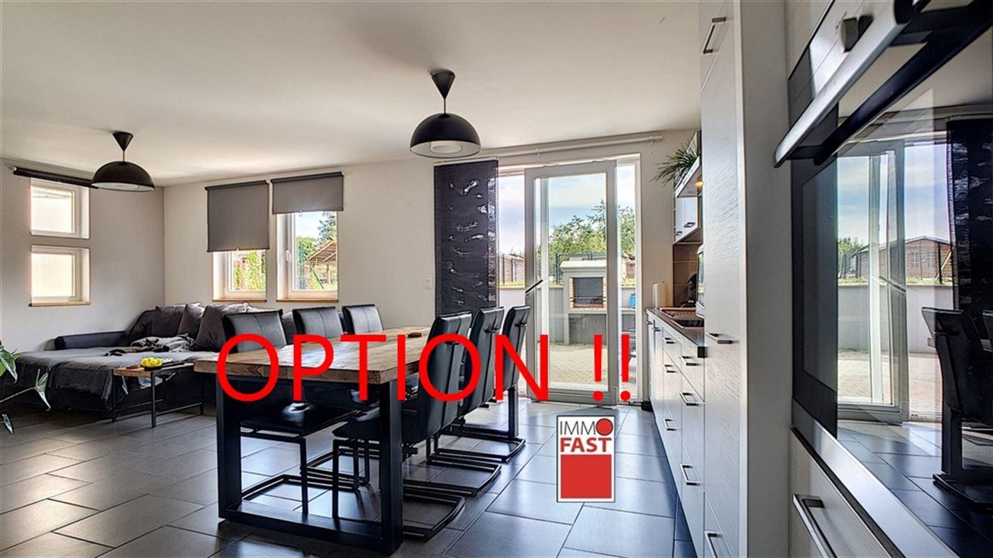 Image 1 : Appartement à 6700 ARLON (Belgique) - Prix 260.000 €