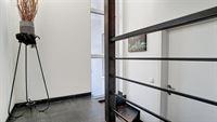 Image 2 : Appartement à 6700 ARLON (Belgique) - Prix 260.000 €