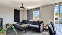 Image 3 : Appartement à 6700 ARLON (Belgique) - Prix 260.000 €