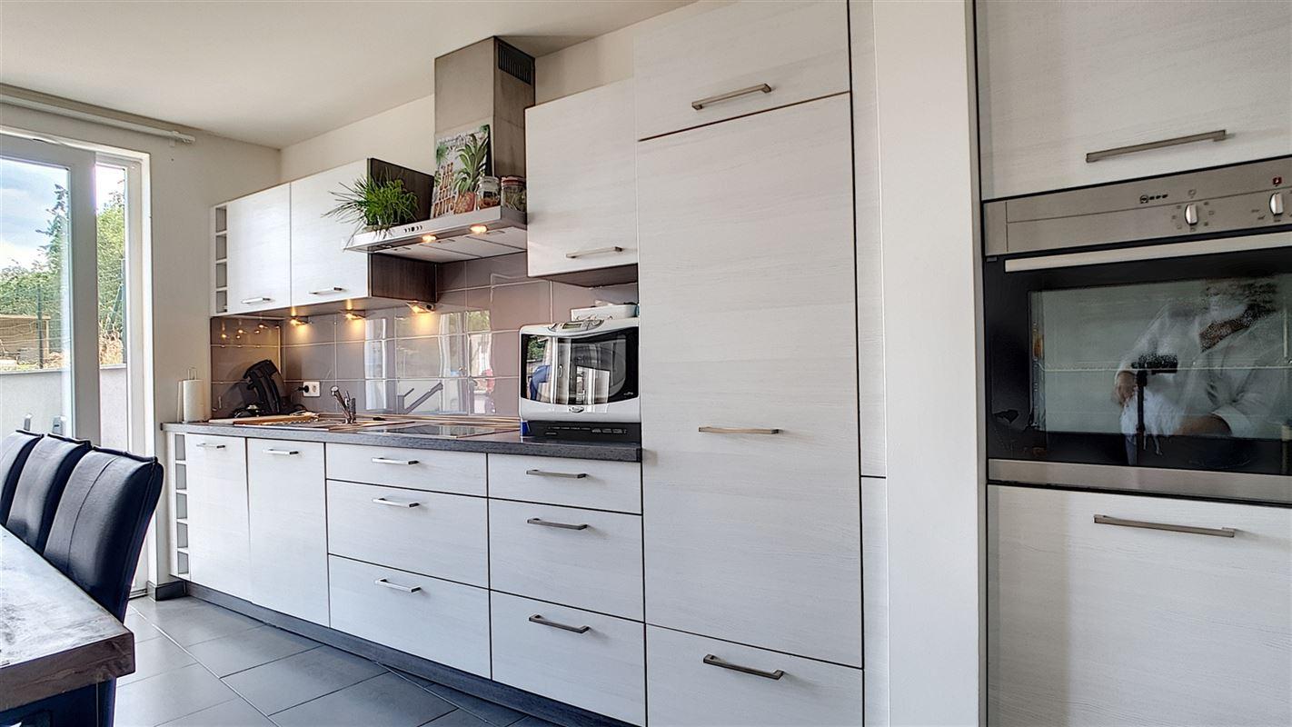 Image 4 : Appartement à 6700 ARLON (Belgique) - Prix 260.000 €