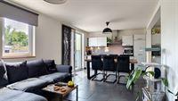 Image 5 : Appartement à 6700 ARLON (Belgique) - Prix 260.000 €