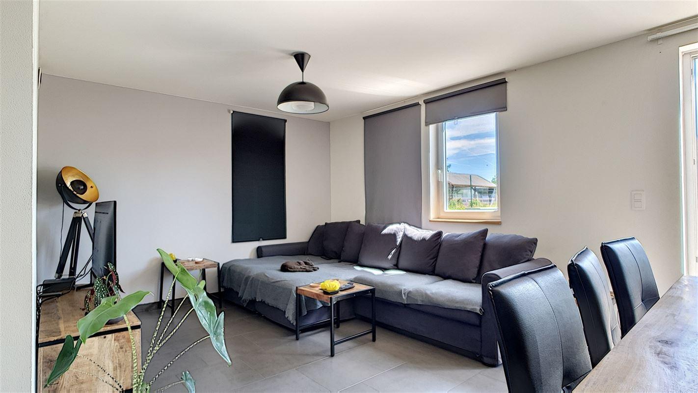 Image 6 : Appartement à 6700 ARLON (Belgique) - Prix 260.000 €