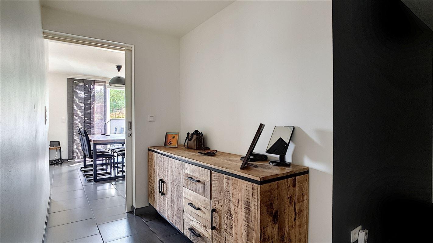 Image 7 : Appartement à 6700 ARLON (Belgique) - Prix 260.000 €