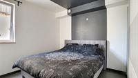 Image 8 : Appartement à 6700 ARLON (Belgique) - Prix 260.000 €
