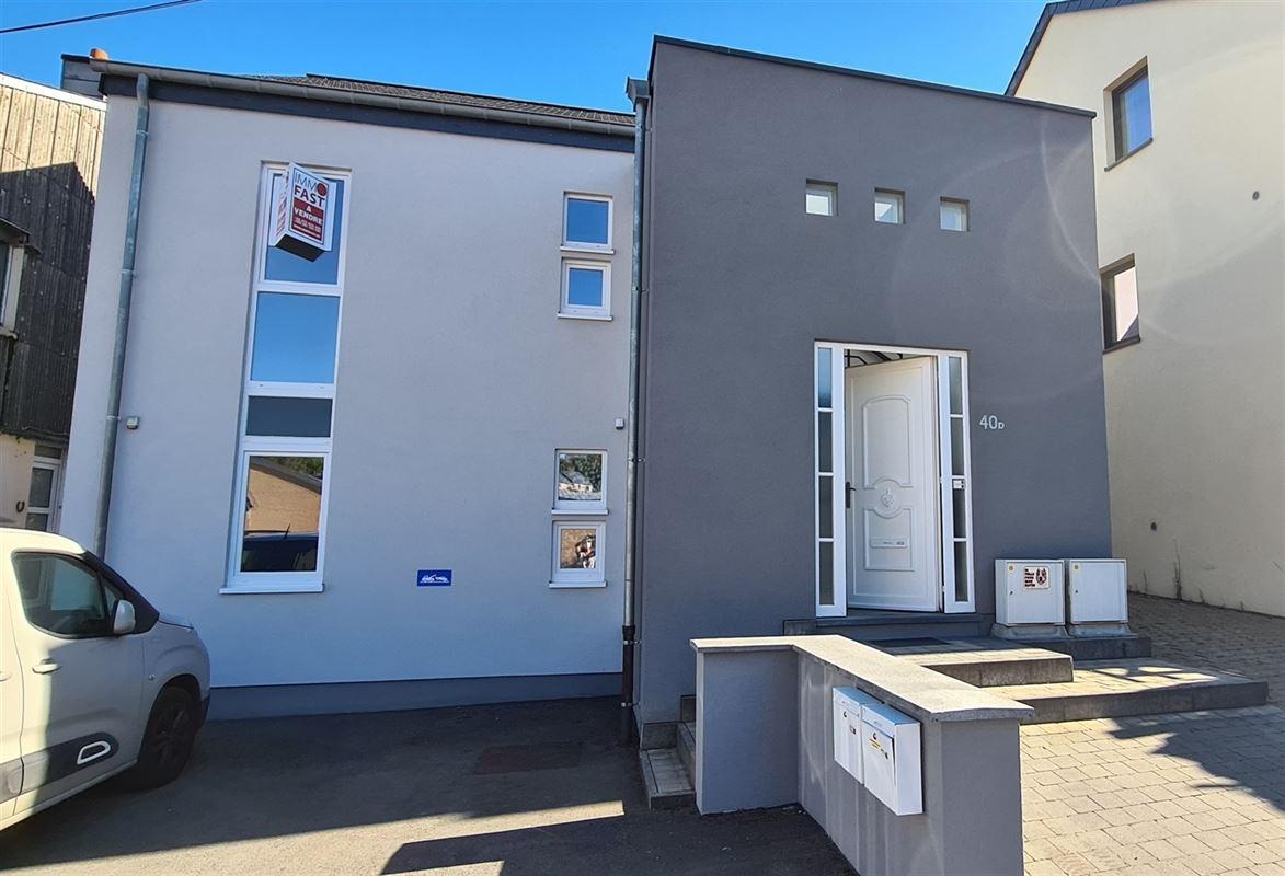 Image 9 : Appartement à 6700 ARLON (Belgique) - Prix 260.000 €