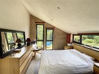 Image 17 : Maison à 6717 POST (Belgique) - Prix 375.000 €
