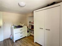 Image 19 : Maison à 6717 POST (Belgique) - Prix 375.000 €