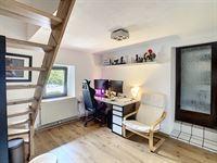 Image 20 : Maison à 6717 POST (Belgique) - Prix 375.000 €