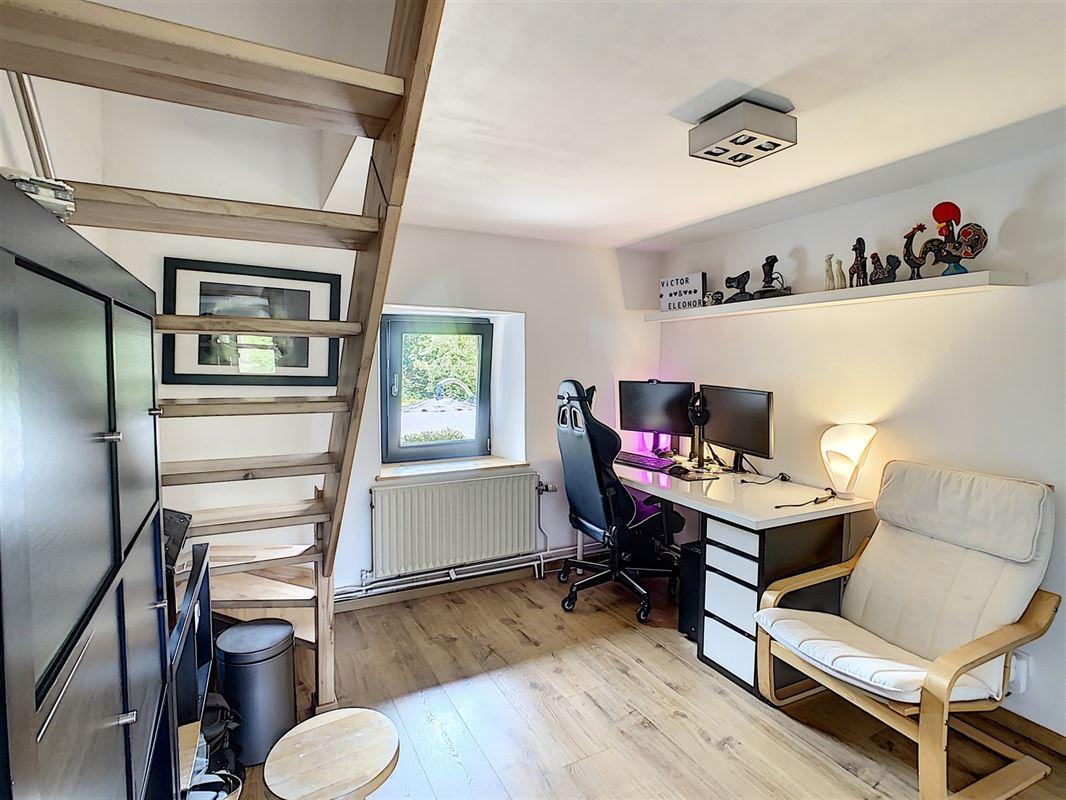 Image 21 : Maison à 6717 POST (Belgique) - Prix 375.000 €