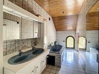 Image 22 : Maison à 6717 POST (Belgique) - Prix 375.000 €