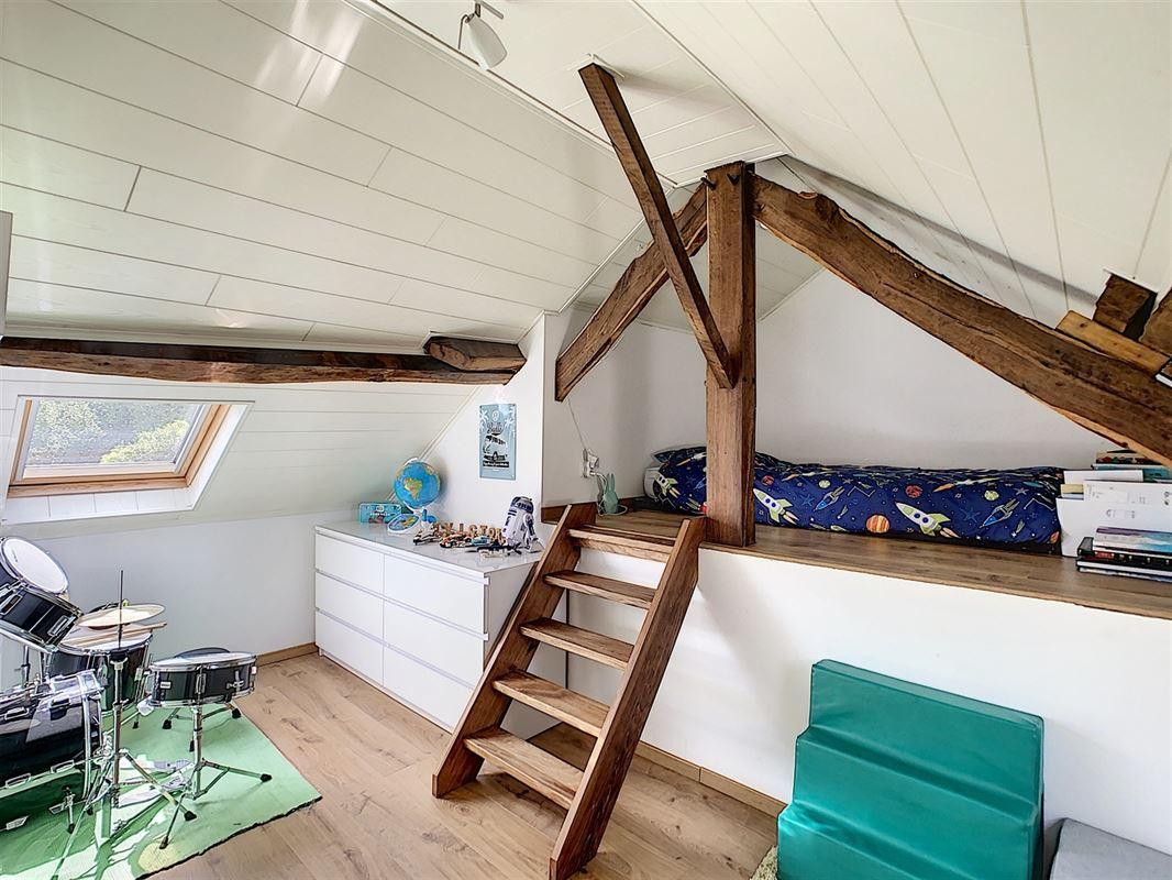 Image 23 : Maison à 6717 POST (Belgique) - Prix 375.000 €