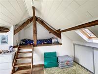 Image 24 : Maison à 6717 POST (Belgique) - Prix 375.000 €