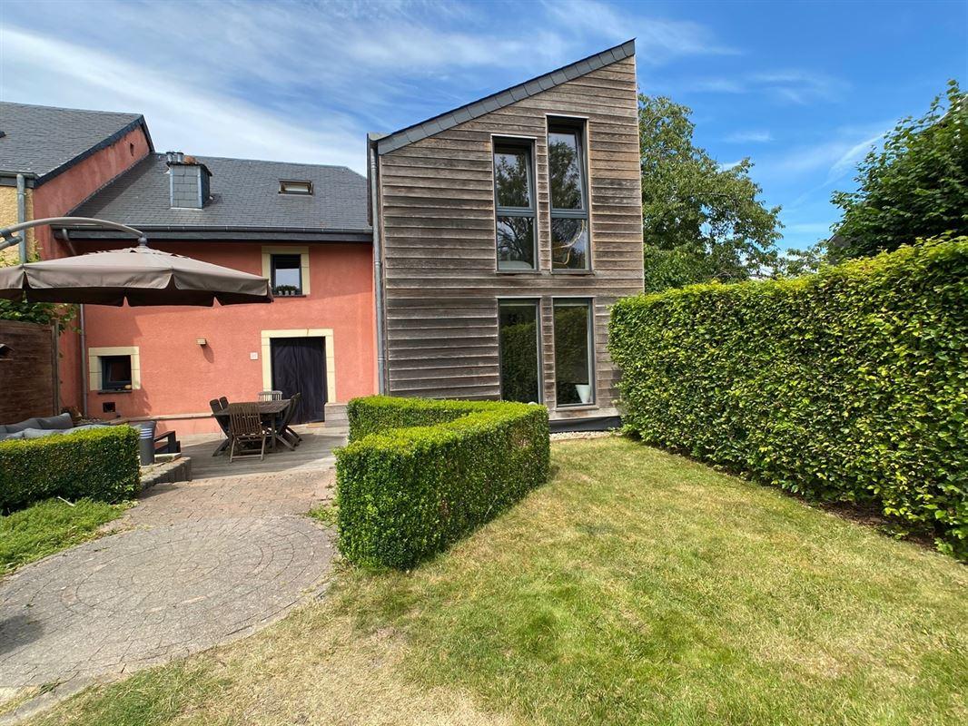 Image 25 : Maison à 6717 POST (Belgique) - Prix 375.000 €