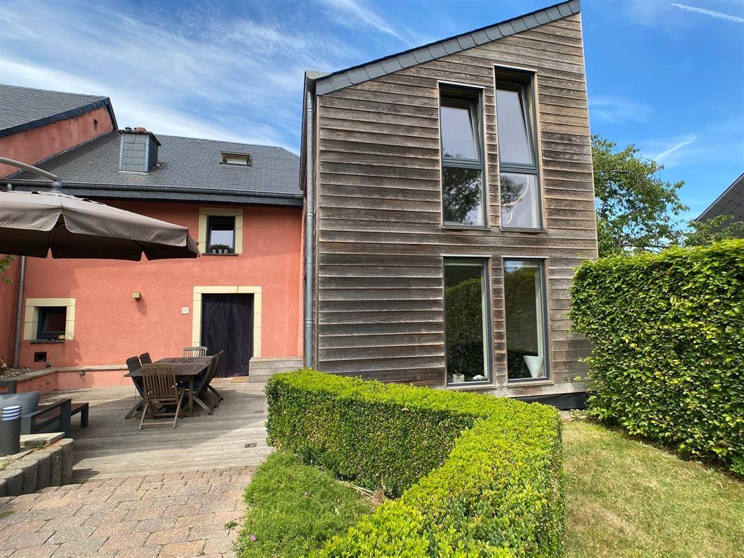 Image 2 : Maison à 6717 POST (Belgique) - Prix 375.000 €