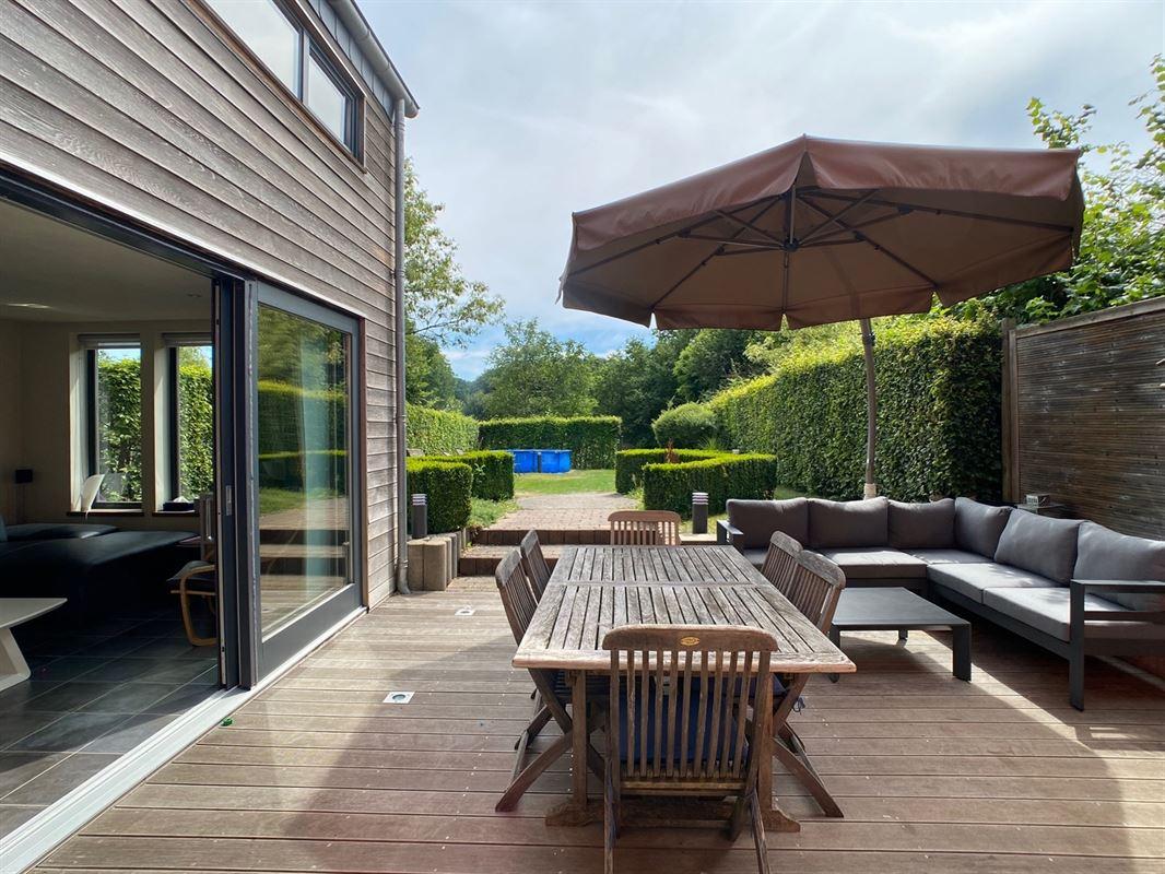 Image 3 : Maison à 6717 POST (Belgique) - Prix 375.000 €