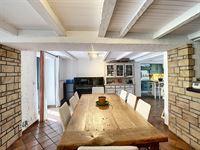 Image 4 : Maison à 6717 POST (Belgique) - Prix 375.000 €