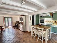 Image 5 : Maison à 6717 POST (Belgique) - Prix 375.000 €