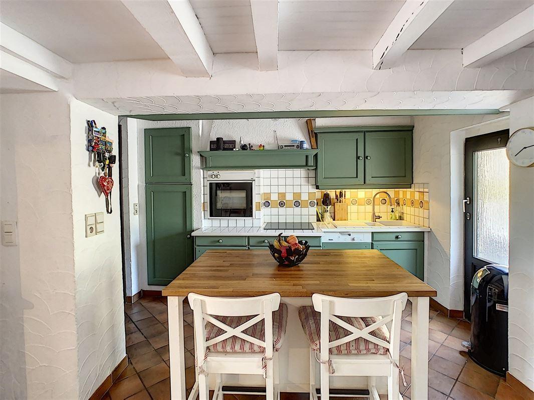 Image 6 : Maison à 6717 POST (Belgique) - Prix 375.000 €