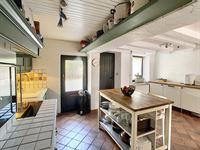 Image 7 : Maison à 6717 POST (Belgique) - Prix 375.000 €