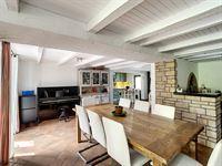 Image 8 : Maison à 6717 POST (Belgique) - Prix 375.000 €