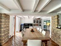 Image 9 : Maison à 6717 POST (Belgique) - Prix 375.000 €