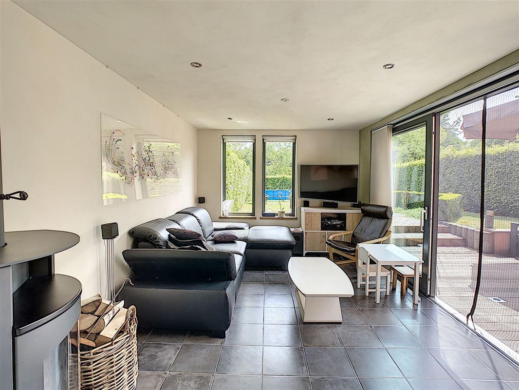 Image 10 : Maison à 6717 POST (Belgique) - Prix 375.000 €