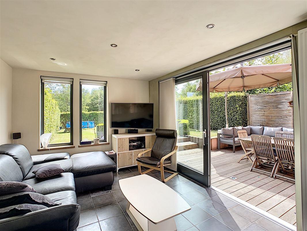 Image 11 : Maison à 6717 POST (Belgique) - Prix 375.000 €
