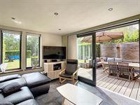 Image 12 : Maison à 6717 POST (Belgique) - Prix 375.000 €