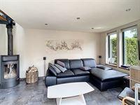 Image 13 : Maison à 6717 POST (Belgique) - Prix 375.000 €
