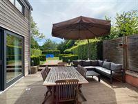 Image 14 : Maison à 6717 POST (Belgique) - Prix 375.000 €