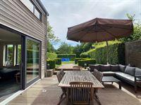 Image 15 : Maison à 6717 POST (Belgique) - Prix 375.000 €