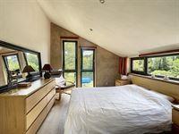 Image 16 : Maison à 6717 POST (Belgique) - Prix 375.000 €