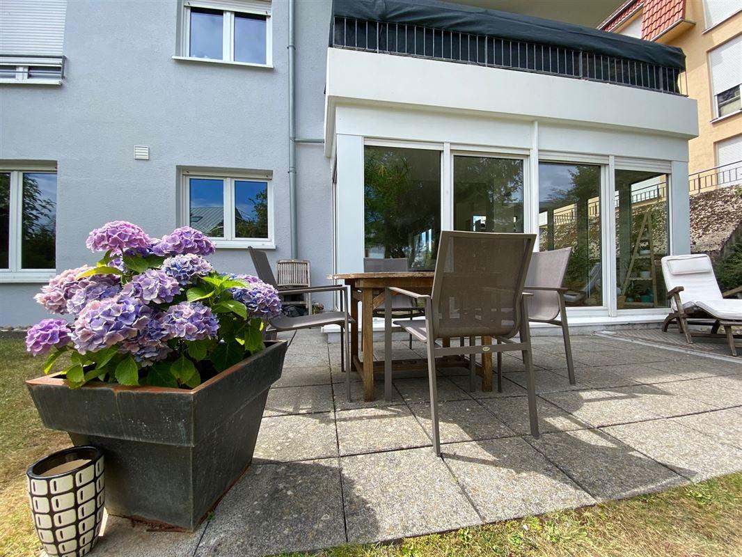 Image 17 : Appartement à 5942 HESPERANGE (Luxembourg) - Prix 850.000 €