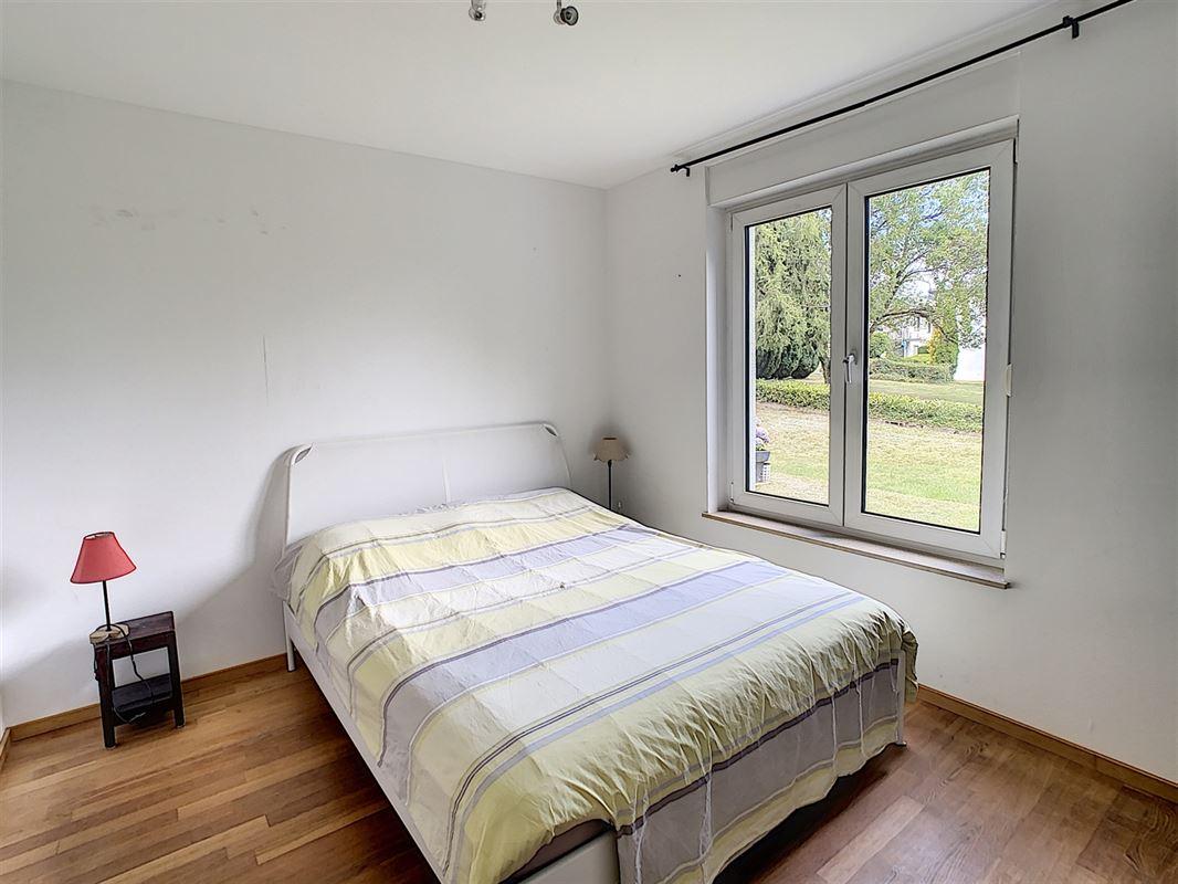 Image 18 : Appartement à 5942 HESPERANGE (Luxembourg) - Prix 850.000 €