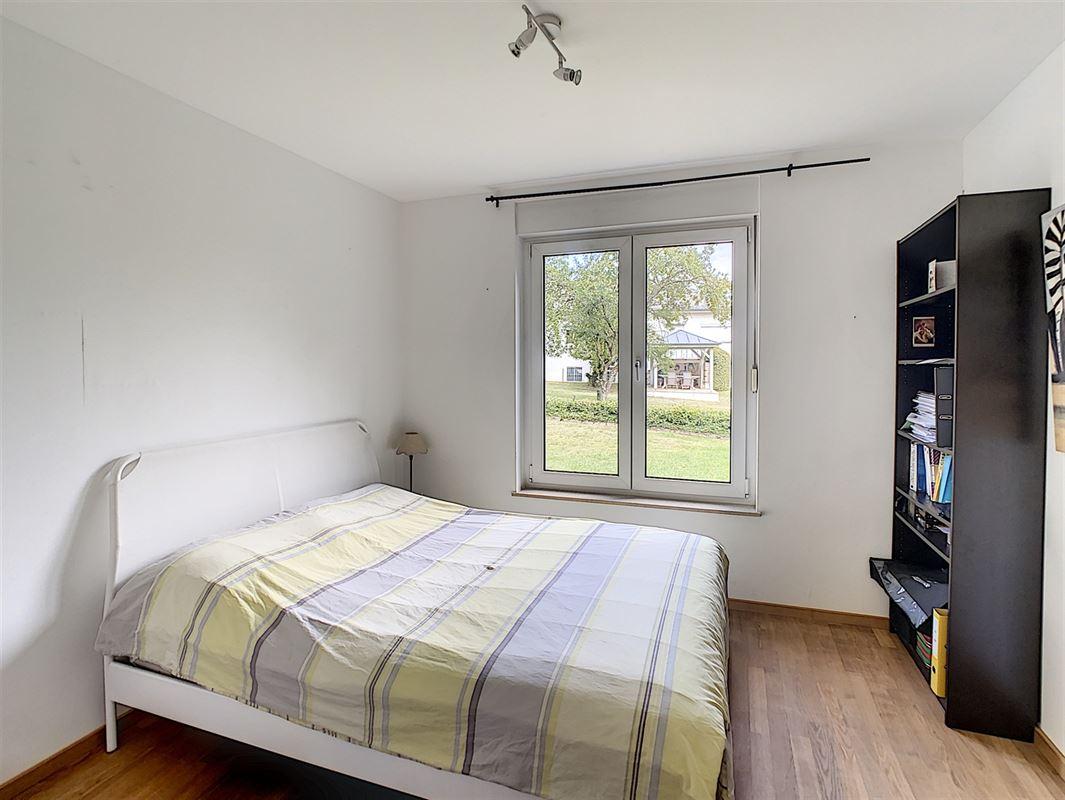 Image 19 : Appartement à 5942 HESPERANGE (Luxembourg) - Prix 850.000 €