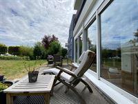 Image 21 : Appartement à 5942 HESPERANGE (Luxembourg) - Prix 850.000 €
