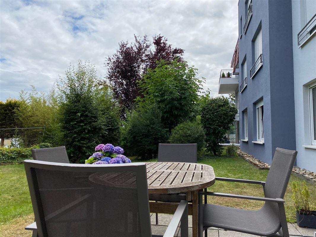 Image 22 : Appartement à 5942 HESPERANGE (Luxembourg) - Prix 850.000 €