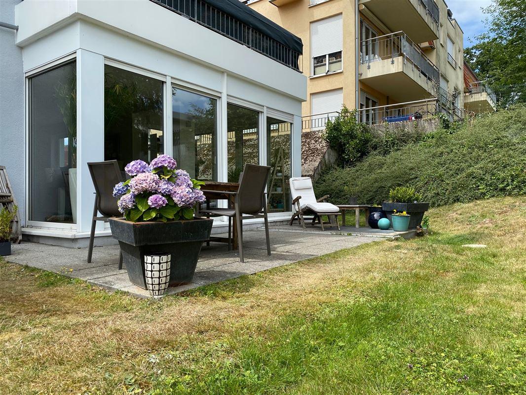 Image 23 : Appartement à 5942 HESPERANGE (Luxembourg) - Prix 850.000 €