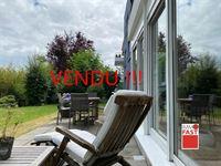 Image 1 : Appartement à 5942 HESPERANGE (Luxembourg) - Prix 850.000 €