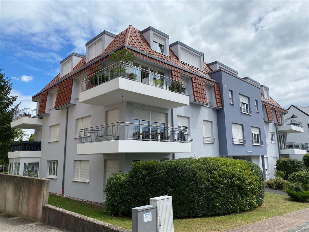 Image 2 : Appartement à 5942 HESPERANGE (Luxembourg) - Prix 850.000 €