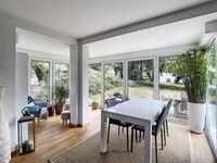Image 3 : Appartement à 5942 HESPERANGE (Luxembourg) - Prix 850.000 €