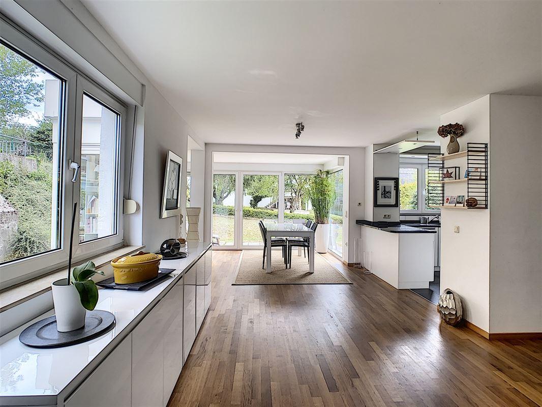 Image 4 : Appartement à 5942 HESPERANGE (Luxembourg) - Prix 850.000 €