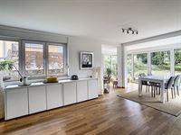 Image 5 : Appartement à 5942 HESPERANGE (Luxembourg) - Prix 850.000 €