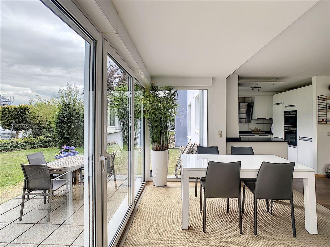 Image 6 : Appartement à 5942 HESPERANGE (Luxembourg) - Prix 850.000 €