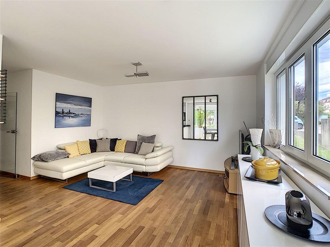 Image 7 : Appartement à 5942 HESPERANGE (Luxembourg) - Prix 850.000 €